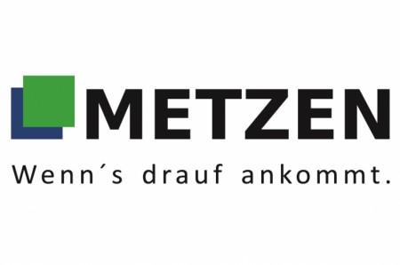 https://fms-gochsheim.de/