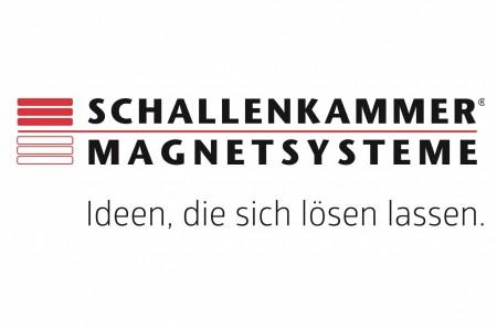 www.schallenkammer.de